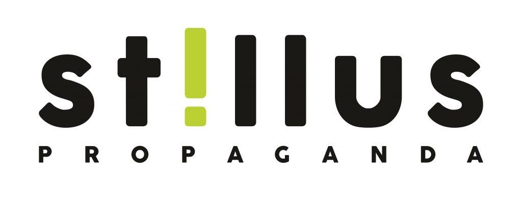 logo stillus propaganda