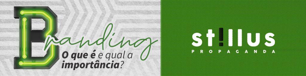 O que é branding e qual a sua importância?