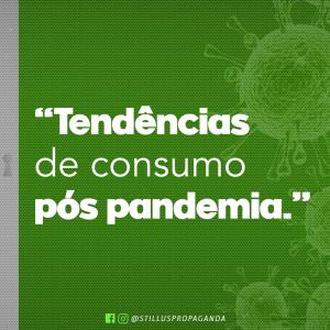 7 tendências de consumo no pós-pandemia